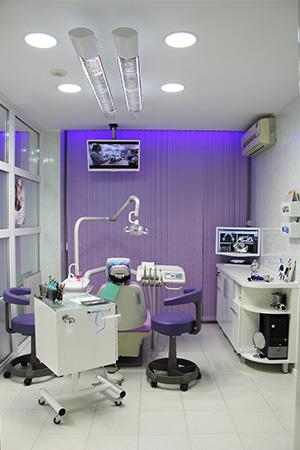 Кабинет_стоматолог_клиника_стоматология_DrGrossu