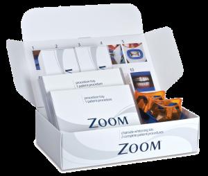 Отбеливание_ZOOM_стоматолог_Молдова