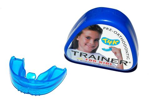 Трейнер_ортодонтия_выпремление_зубов