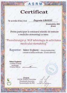 Доктор_Евгений_Гроссу_хирургия_имплант_имплантат